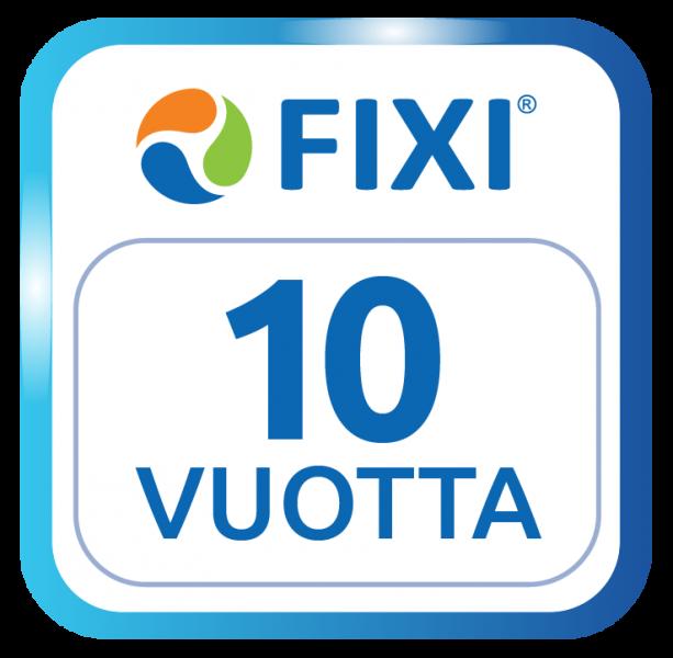 FIXI-10V.png
