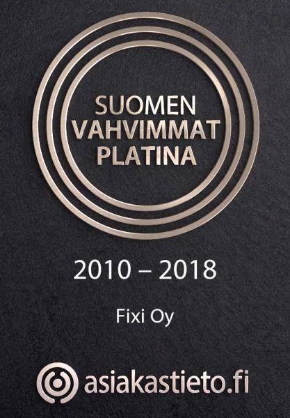 PL_LOGO_Fixi_Oy_FI_392814_print.jpg